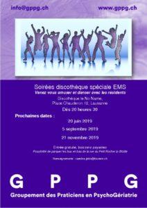 thumbnail of GPPG_Soirées discos