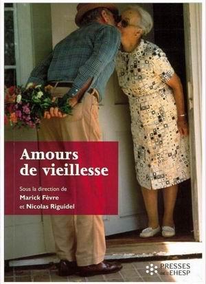 Amours de vieillesse
