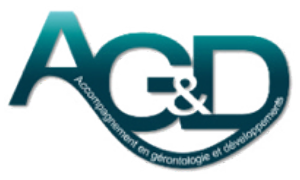 Accompagnement en gérontologie et développements