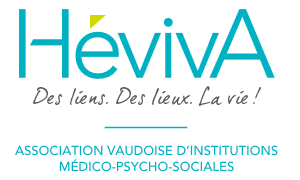 Association vaudoise d'institutions médico-psycho-sociales