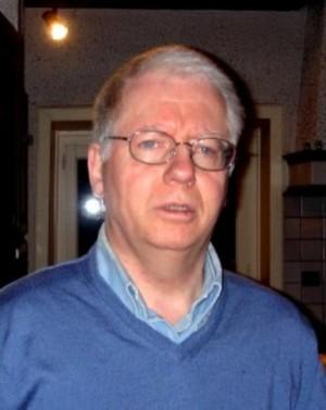 Louis Ploton