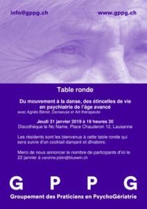 thumbnail of table-ronde-20190131-lausanne