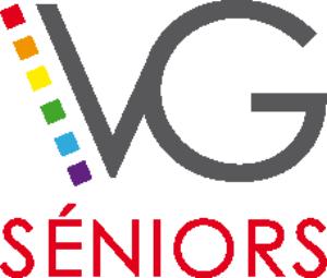 Vogay Seniors